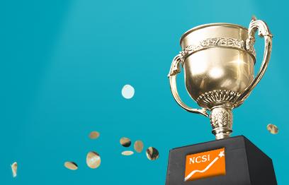 국가고객만족도(NCSI) 24년 연속 1위 수상